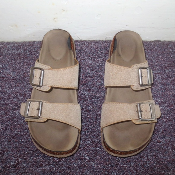 Madden Girl Shoes | Size 65 Fake